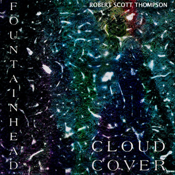 Compact Disc Edition - Fountainhead: Cloud Cover