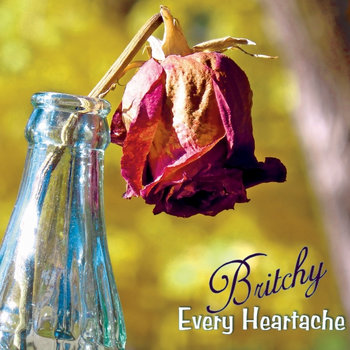Every Heartache cover art