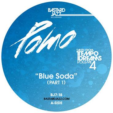 Blue Soda (Parts 1+2) main photo