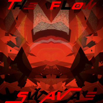 Swavæ cover art
