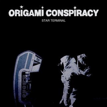 Star Terminal cover art