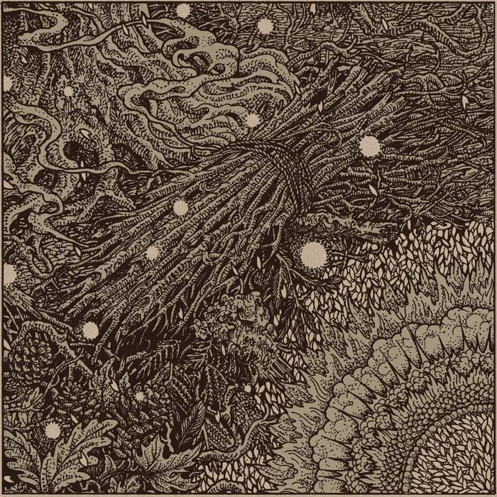 Hibernal cover art