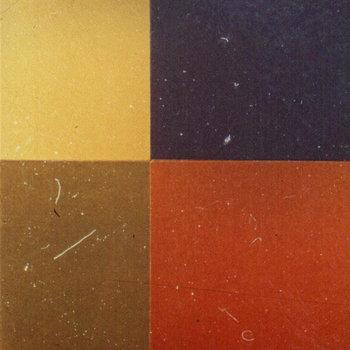 Diafilms cover art