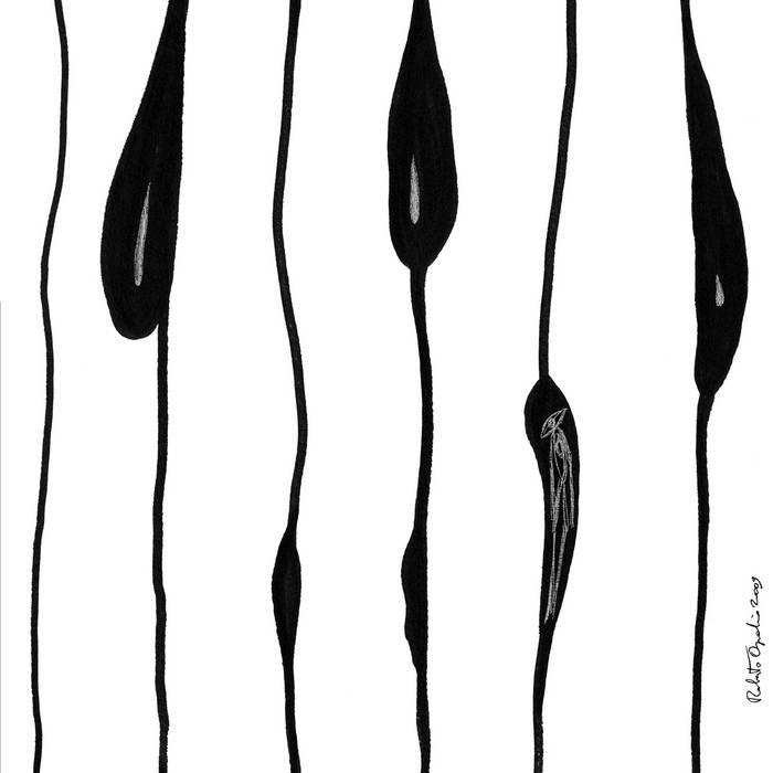 GRAMOFONU = voice of the Universe cover art