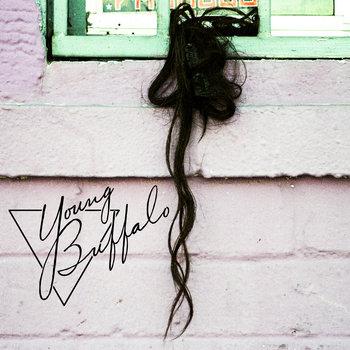 Sykia cover art