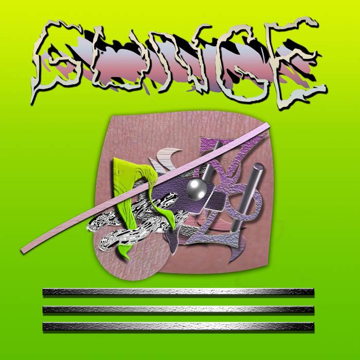ÜBRMNSCH-BLWY-PLX cover art