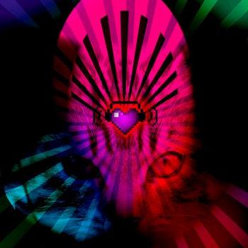 8 Bit Heart Re-Start cover art