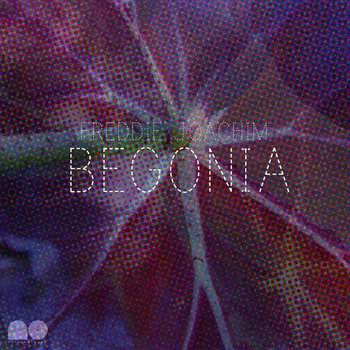 Begonia (Free Download) cover art