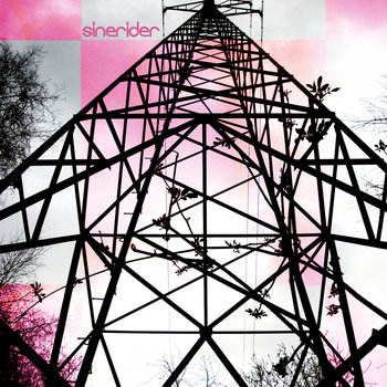 Follow The Powerlines cover art