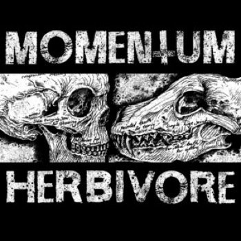 Herbivore cover art