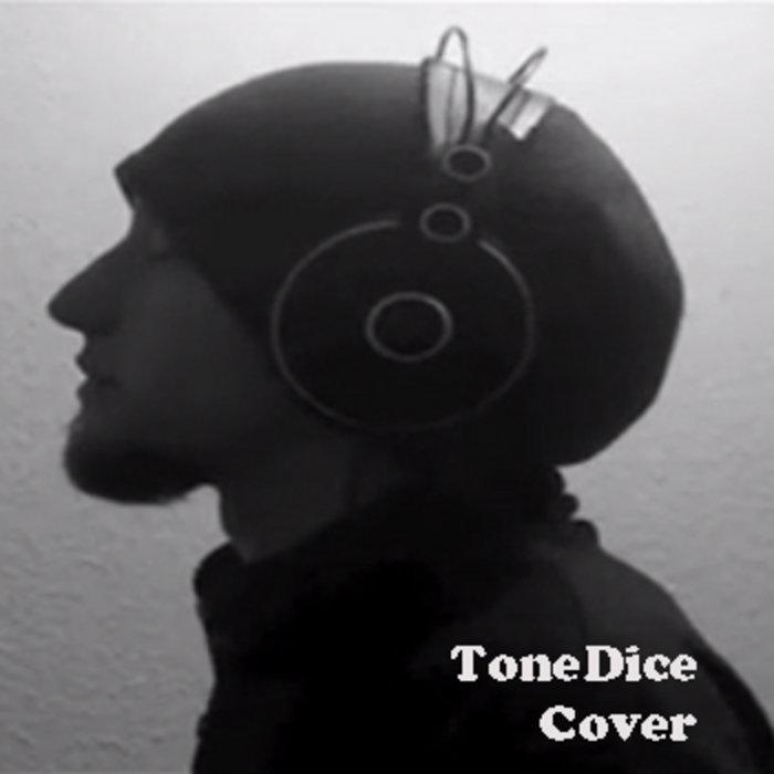 ToneDice Cover cover art