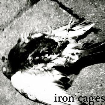 2012 Demo cover art