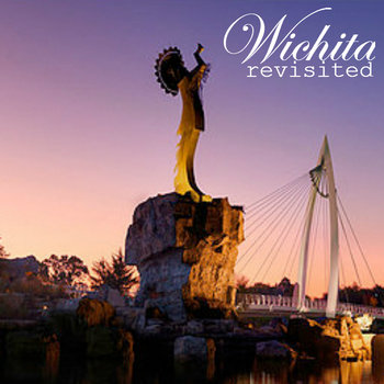 Wichita (revisited) cover art