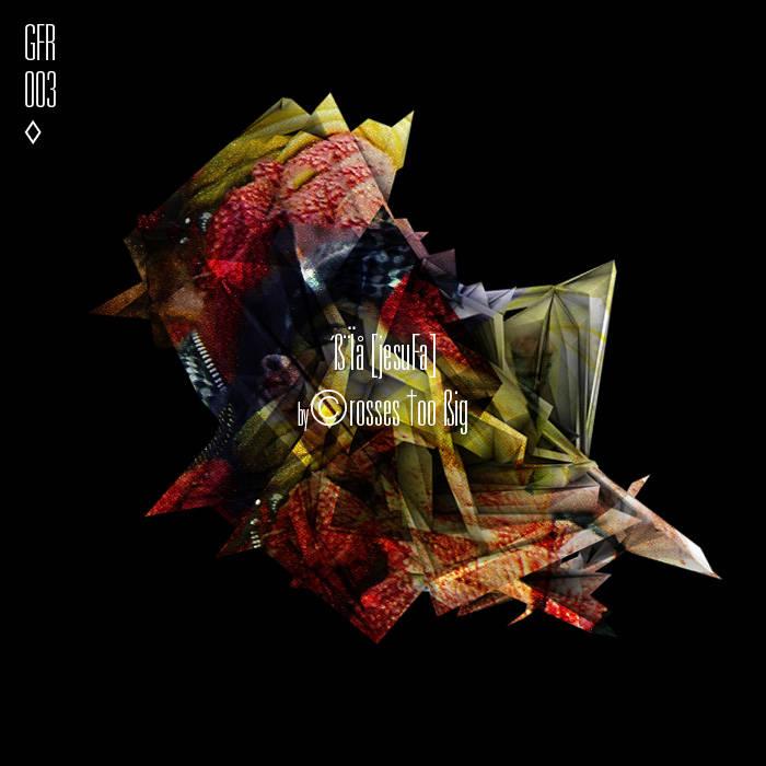 (GFR003) ∆´ß¨Ïå [jesuFa] cover art