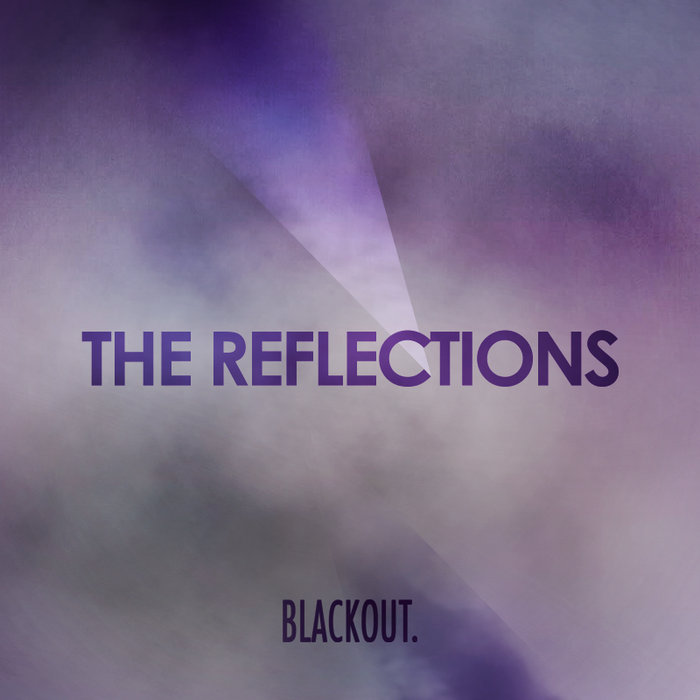 The Reflections cover art