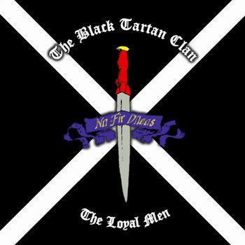 Kilt Song cover art