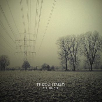 Thisquietarmy - Aftermath (2010)