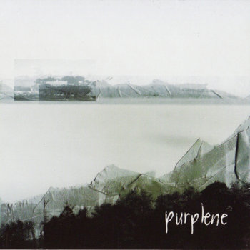 Purplene cover art