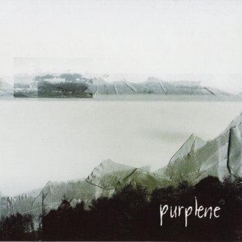 Purplene cover art