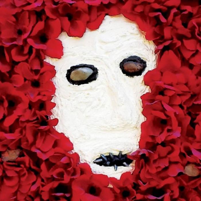 ONO - Albino cover art