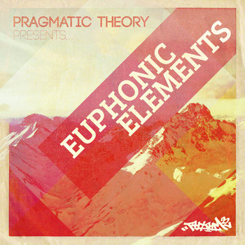 Euphonic Elements cover art