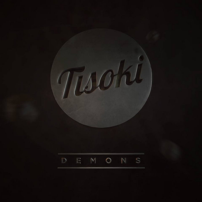 Demons (Original Mix) cover art