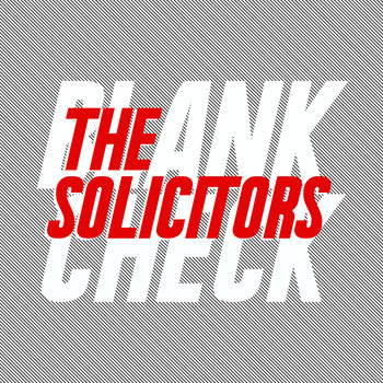 The Solicitors