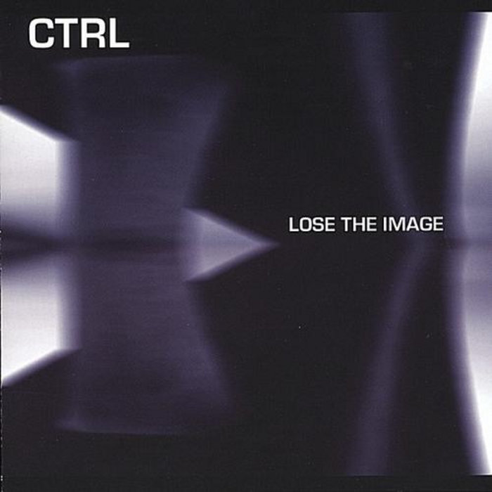 Lose The Image cover art