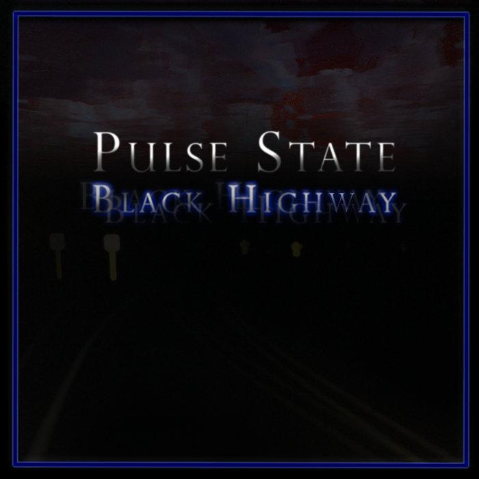 Black Highway cover art