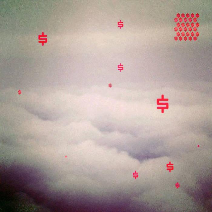 Loves Park EP cover art
