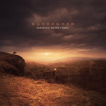 Surrender cover art