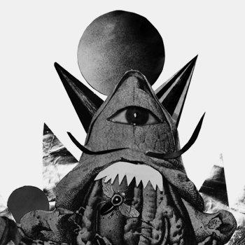 LP ADEUS IGAPÓ cover art