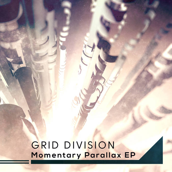 Grid Division - Momentary Parallax [ free download ] cover art