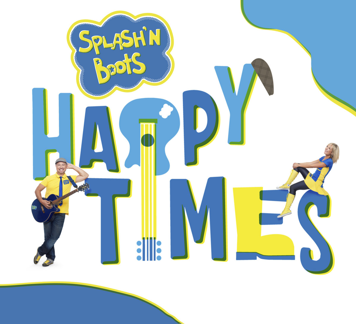 happy time Happytime a family owned and operated business in the heart of washington,  we strive our selfs in providing the best customer experience possible we carry.