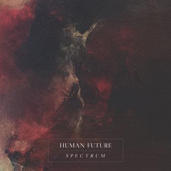 Spectrum cover art