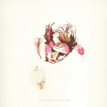 Finale of Seem cover art
