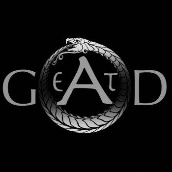 God Eat God - Demo
