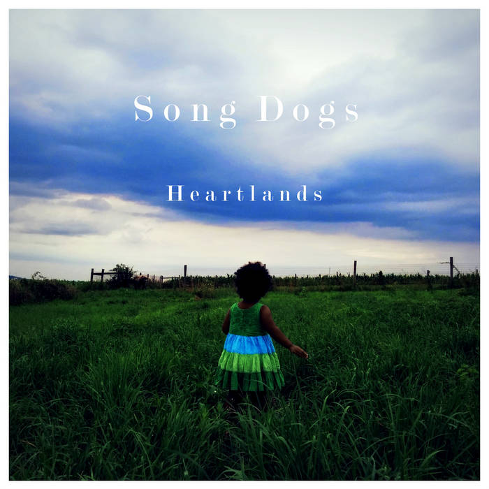 Heartlands cover art