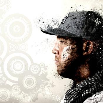 free 2011 music cover art