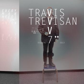 """V Day Digital 7"""" 2013 cover art"""