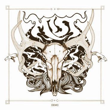 Mist - Demo 2013 [demo] (2013)