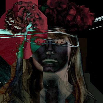 AIR LOOM cover art