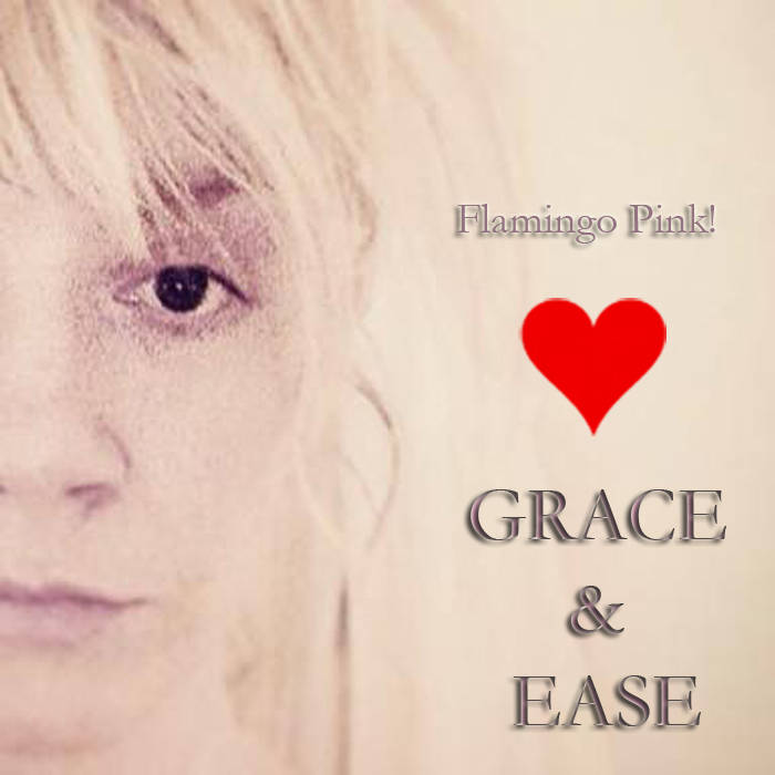 Grace & Ease cover art