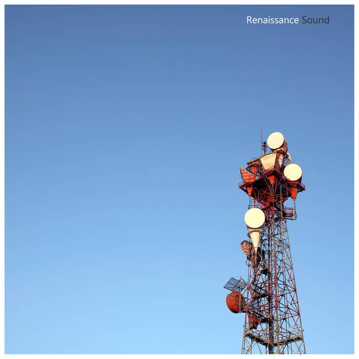 Renaissance Sound II cover art