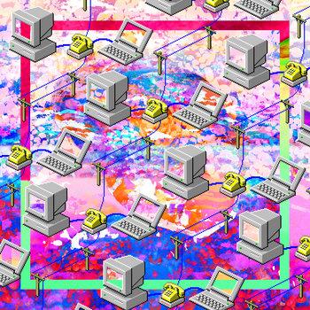Executable Dreams cover art