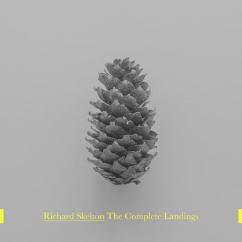 The Complete Landings cover art