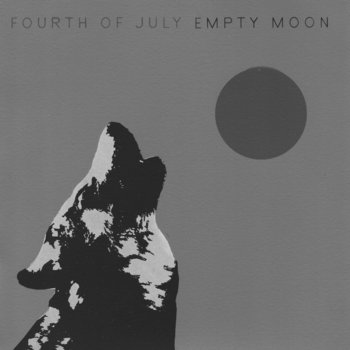 Empty Moon cover art