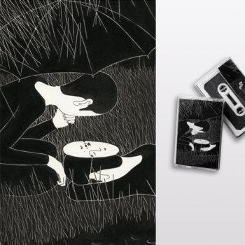 Basement Grotto (sicsic040) cover art