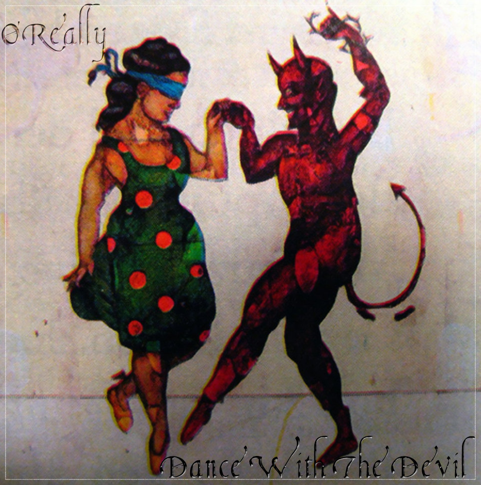 a dance with the devil Dance with the devil by immortal technique song meaning, lyric interpretation, video and chart position.