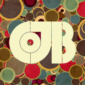 1623 Allesandro - Funk Classics cover art